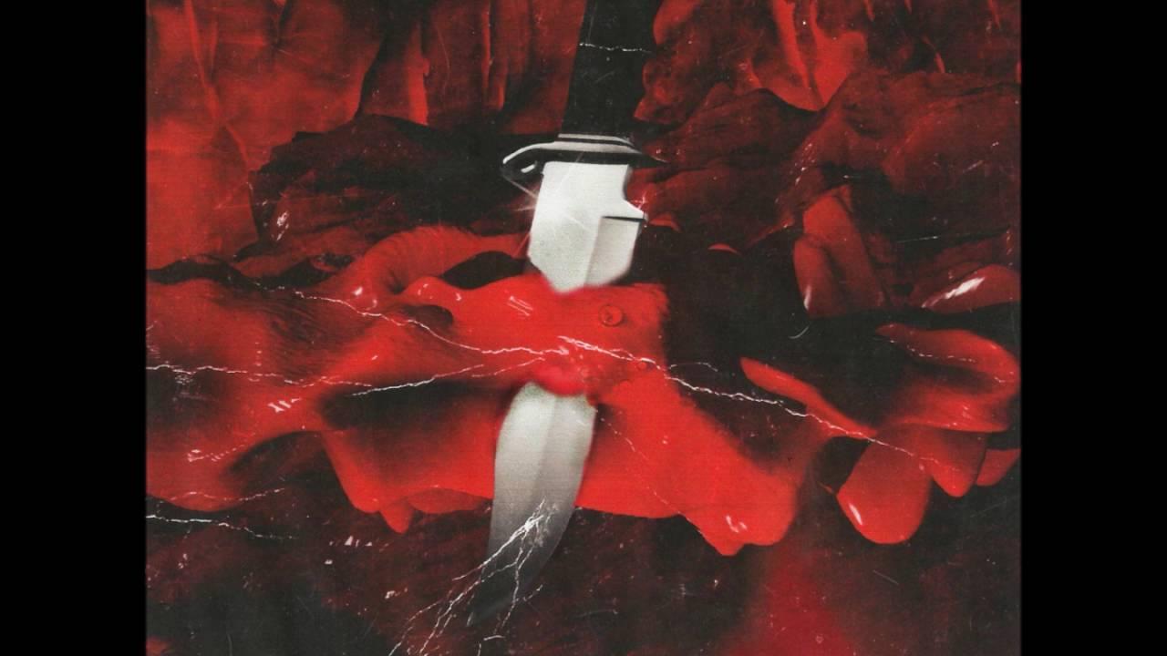 21 Savage & Metro Boomin - Savage Mode [Full Album] 2016 Official