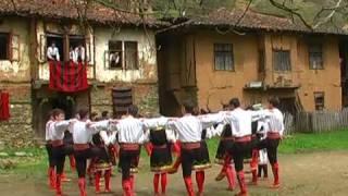 Download DOMAKINE DOBRI GOSTI TI DOJDOA - JORDAN MITEV (Official video track)2009 Mp3