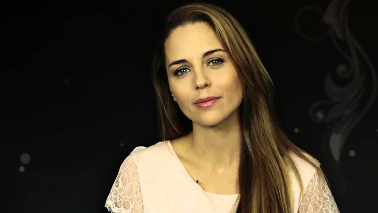 Youtube Tanya van Graan nude (58 photos), Topless, Bikini, Feet, underwear 2017