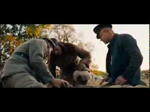 THOMAX TV The Red Baron Der rote Baron Full Movie