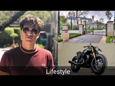 Lifestyle of Bradley Simpson(Vamps Vocal),Networth,Affairs,Income,House,Car,Family,Bio