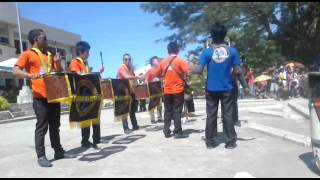 Lifestyle Classic DBC & JAL Classic DBC at Kapatagan Lanao del Norte