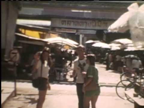 Thailand 1973