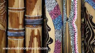 Native American Flutes Relaxation Music | Chill Out Spirit for Spa & Wellness