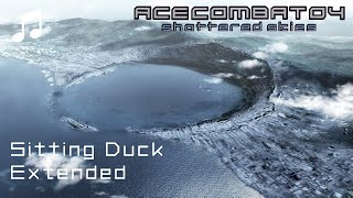 """Sitting Duck"" - Ace Combat 4 OST (Extended)"