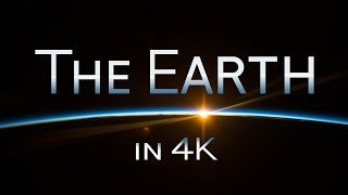 The Earth: 4K Extended Edition thumbnail