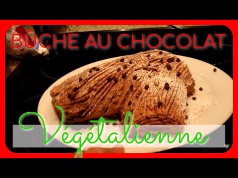 buche-de-noel-au-chocolat-vegetalienne-vegane---recette-de-buche-de-noel-avec-de-l'aquafaba