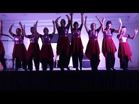 Coreografia: Só quero ver Você - Filipe Hitzschky ft. Laura Souguellis