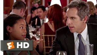 The Heartbreak Kid (1/9) Movie CLIP - The Kids