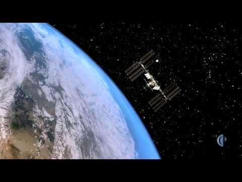 Website Asteroid Mining Mission Revealed by Planetary Resources, Inc.