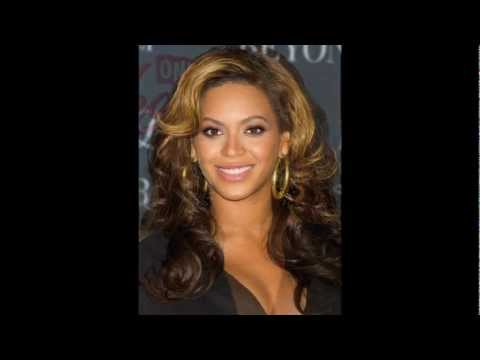 Download Youtube: Beyonce was pregnant, Here's the proof