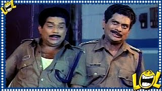 Malayalam Comedy Scene From Mayaponman | Dileep , Jagathy Sreekumar Movies