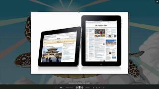 how to save images from safari with the ipad iphone and ipod touch