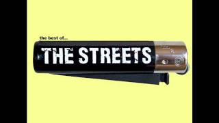 The Streets  - Prangin Out  - *MCS MIX*