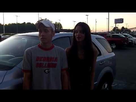 Augusta-Autos.com * Auto Credit * Car Loans * Auto Financing * Augusta, GA, * Aiken, SC •