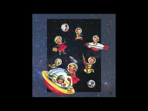 elsewhere-junior-i---a-collection-of-cosmic-childrens-songs-(mini-mix)---0169
