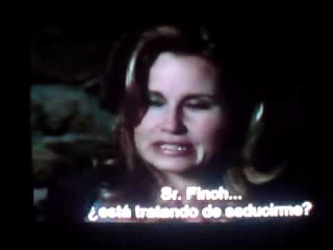 finch and stiflers mom sex scene