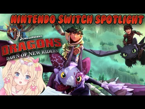 how-to-train-your-dragon-~-zelda-like-game-~-dragons-dawn-of-new-riders-~-nintendo-switch-~-vtuber