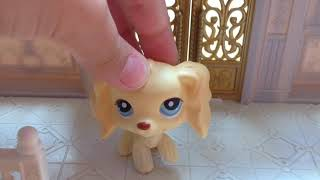 New LPS more coming soon ep2