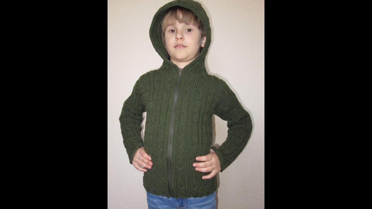Вязание шапок. Схемы и описания