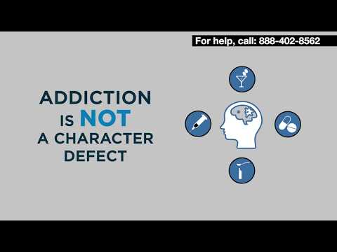 what-is-drug-and-alcohol-addiction?