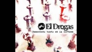 El Drogas - Debajo de aquel arbol