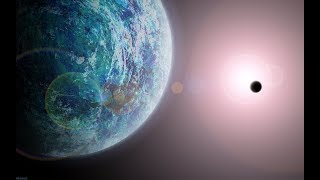 NG - Происхождение земли HD