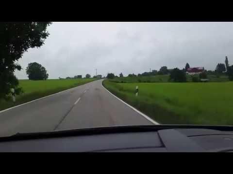 GPS Time Tracker - Logbook
