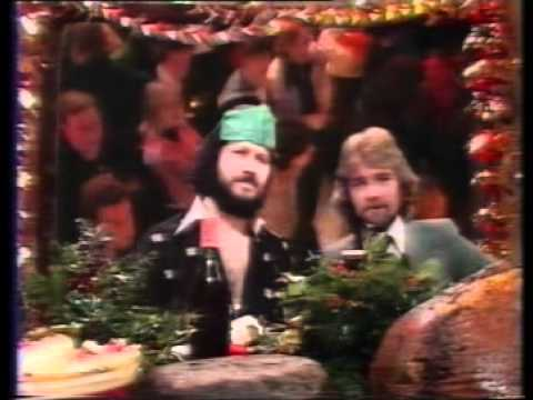 John Peel's TV Hell: Rock Bottom