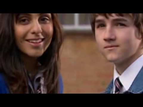 The Sarah Jane Adventures S02E03 The Day of the Clown Part 1