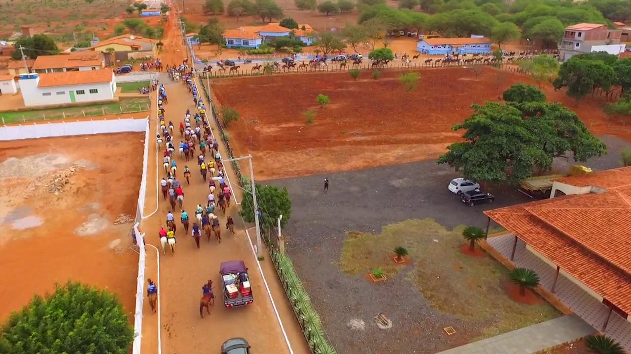 Nova Redenção Bahia fonte: i.ytimg.com