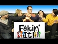 Fakin It SourceFedPLAYS mp3