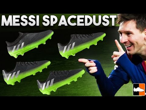 which-messi-boot-is-for-you?-adidas-spacedust-16-soccer-cleats