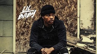 Lil Baby - Grindin Feat. Marlo An Yogi (Perfect Timing)