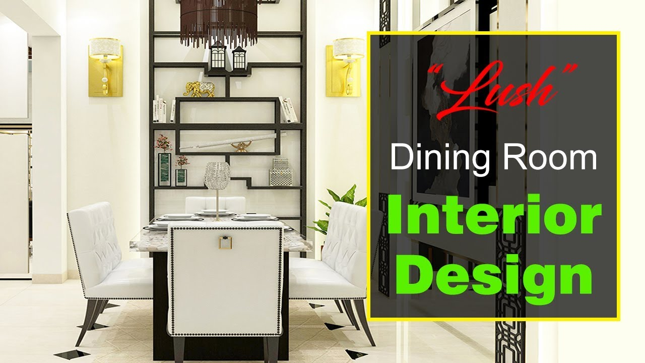 Modern Kitchen Interior Design Ideas 2018 Diy Entrance Decor And False Ceiling Plasma Wall Decor Youtube