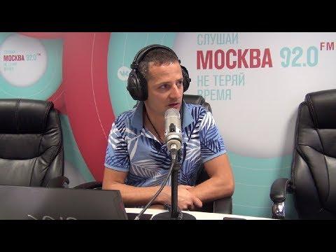 Падение рубля. Манипуляторы и грёбанные триллионники