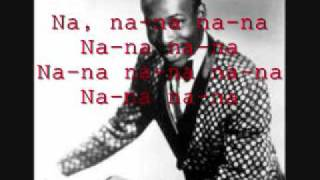 Land Of 1000 Dances by Wilson Pickett with Lyrics