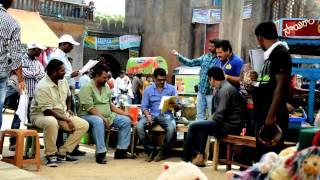Nagarjuna Bhai Movie Release Date Confirmed [HD]