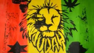 High Tone ft Pupajim   Rub a Dub Anthem RAGGA DUB