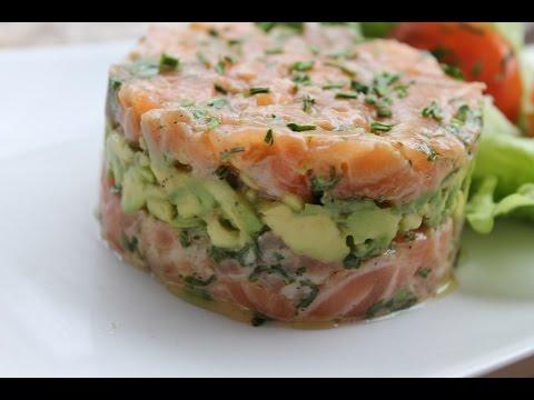 tartare-saumon-avocat-par-quelle-recette