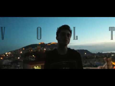 Volt - Biliyorum Baba (Lyric Video)
