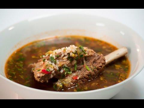Худеем вкусно! / Вкусные диетические рецепты / Лайфхакные рецепты / Фудхаки #2 / Foodhacks 🐞 Afinka