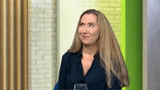 """ANNA WITEK (INSTYTUT AUDIOWIZUALNY) - FILM """"DŁUG"""" NADAL AKTUALNY"""