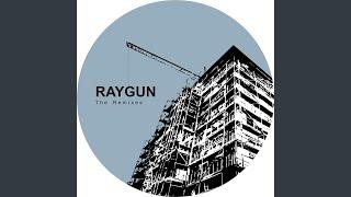 1st of the Year (M. Rahn Remix)