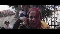 6IX9INE ft. DALYB, ZAYO & LVCAS DOPE - Jaguare