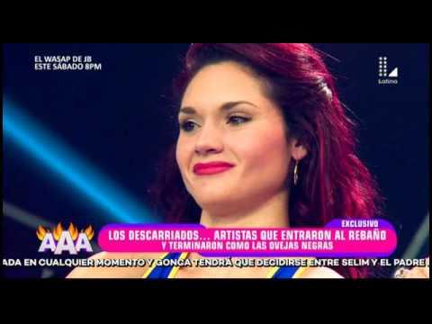 Amor Amor Amor 13 04 2017 Programa Completo