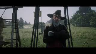 🐊Red dead redemption II trading bounty hunting ☝️kRaZ-ekraz Live@YouTube PS4 Broadcast