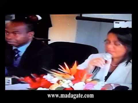 Béatrice Atallah Elections 2013 au 22 08 2013