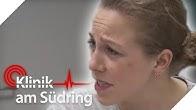 Narben am Unterarm: Hat Melli ein dunkles Geheimnis?   Klinik am Südring   SAT.1