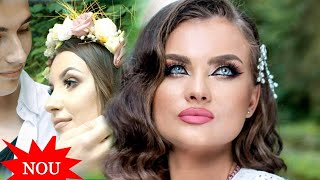 Irina Maria Birou - De ce vrei sa pleci de langa mine (Official Video) NOU 4k